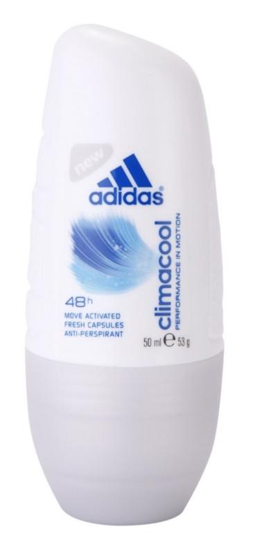Adidas Performace dezodorant w kulce dla kobiet 50 ml