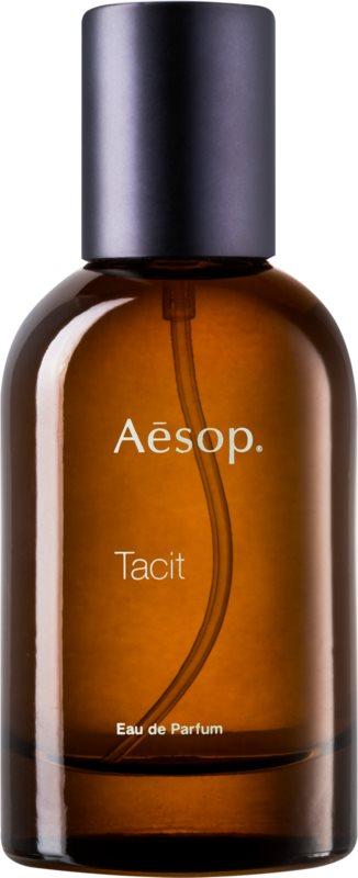 Aēsop Tacit Eau de Parfum Unisex 50 ml