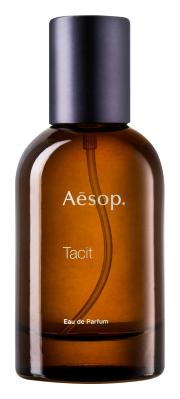 Aēsop Tacit parfemska voda uniseks 50 ml