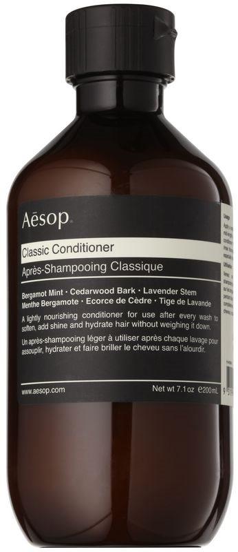 Aésop Hair Classic hranjivi regenerator za sve tipove kose