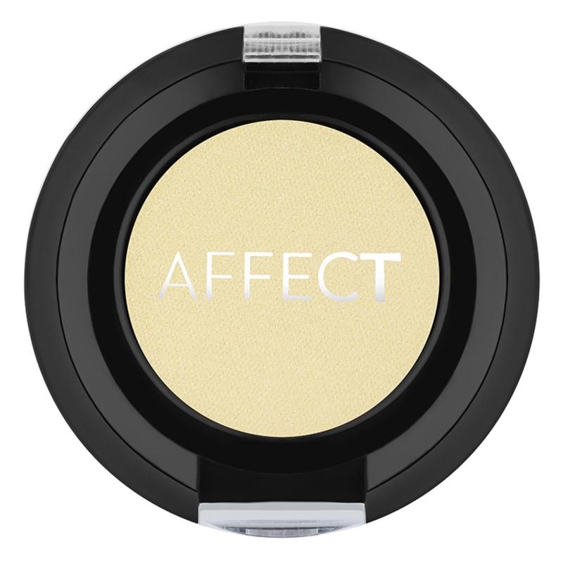 Affect Colour Attack High Pearl oční stíny