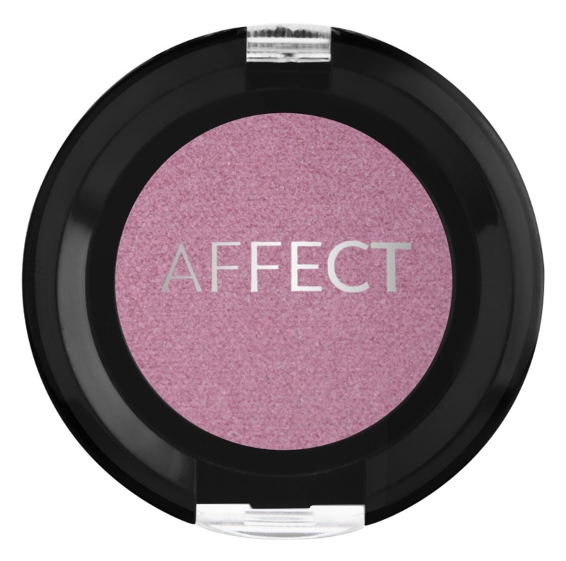 Affect Colour Attack High Pearl Eyeshadow