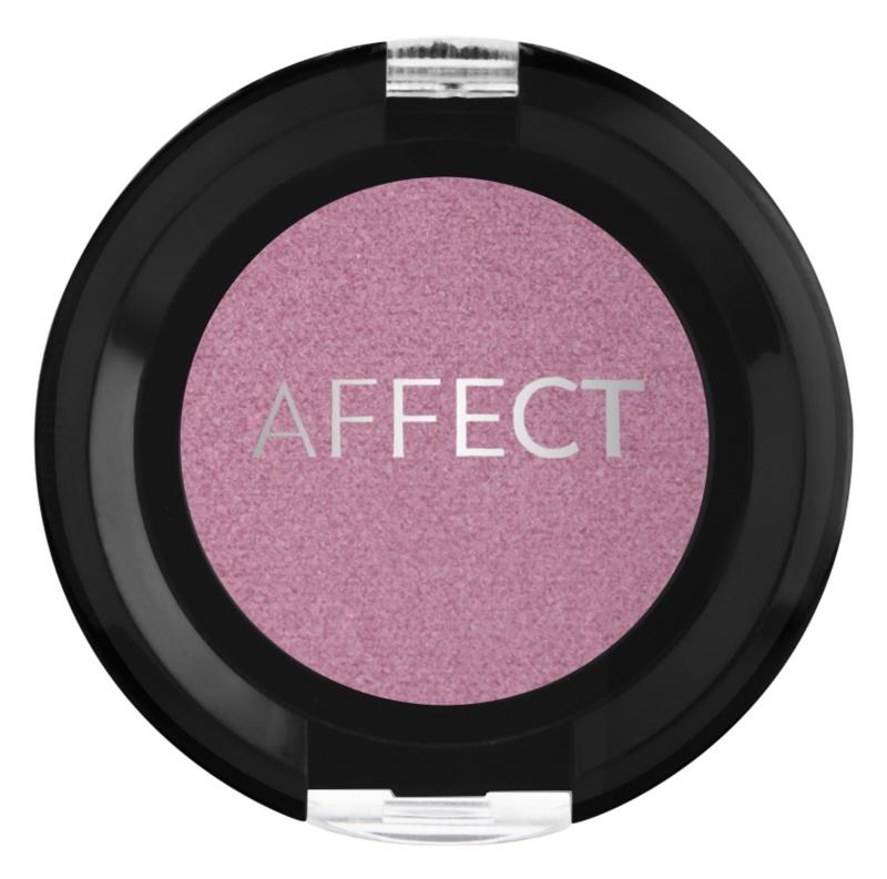 Affect Colour Attack High Pearl senčila za oči