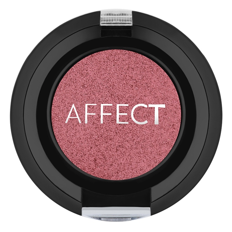 Affect Colour Attack Foiled cienie do powiek