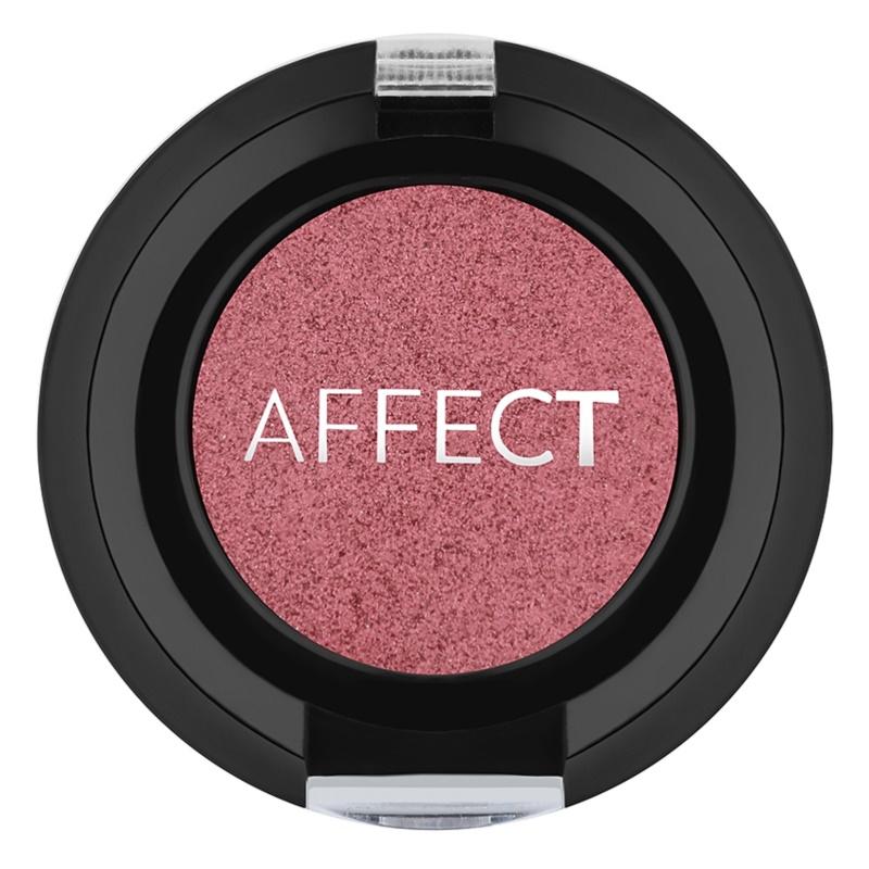 Affect Colour Attack Foiled ombretti