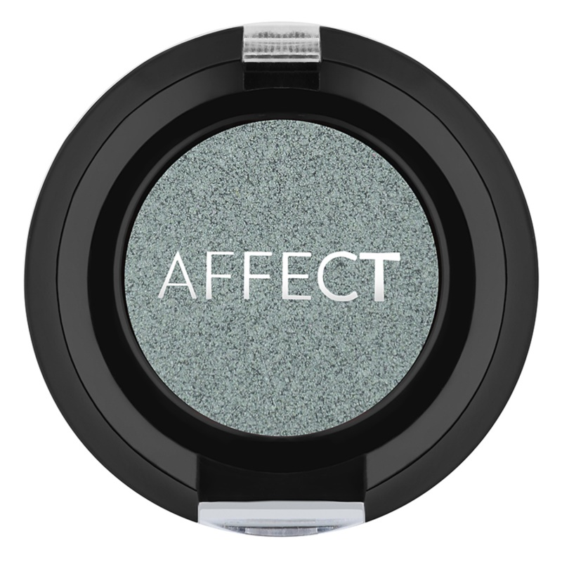 Affect Colour Attack Foiled тіні для повік