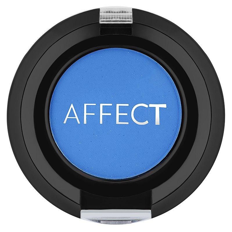 Affect Colour Attack Matt Lidschatten