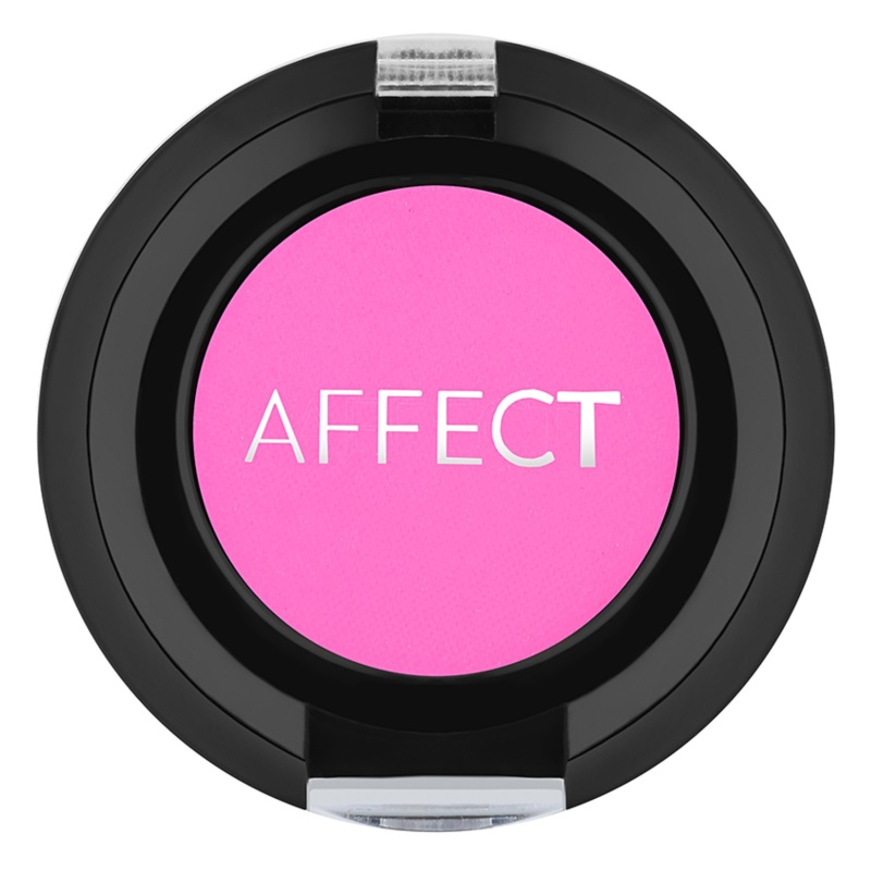 Affect Colour Attack Matt ombretti