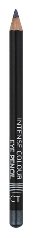 Affect Intense Colour ceruzka na oči