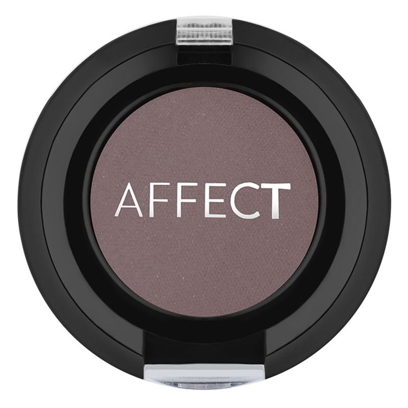 Affect Shape & Colour pudrasto senčilo za oči za obrvi