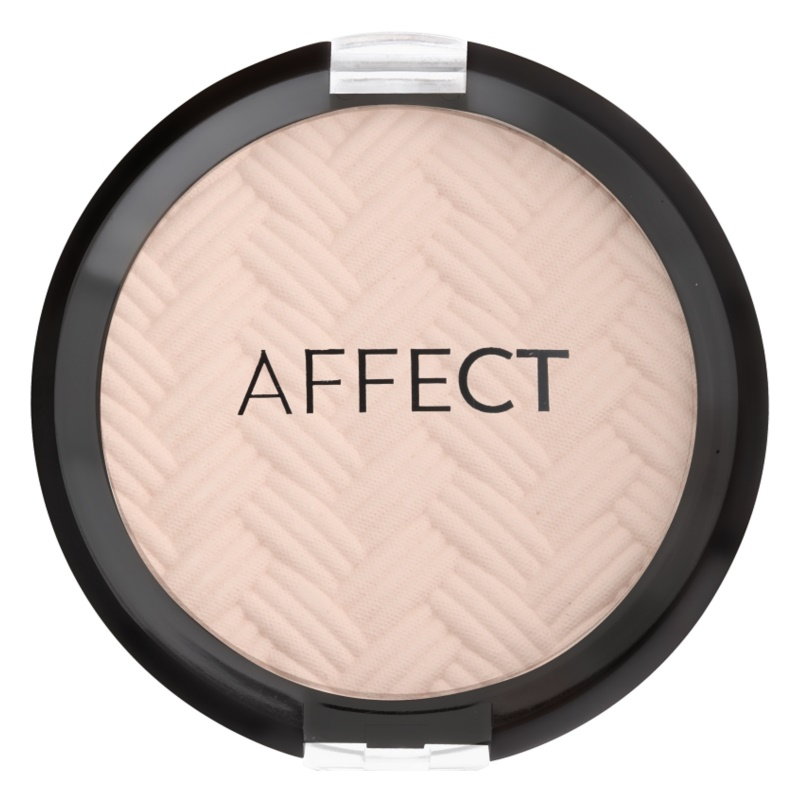 Affect Smooth Finish Compacte Poeder