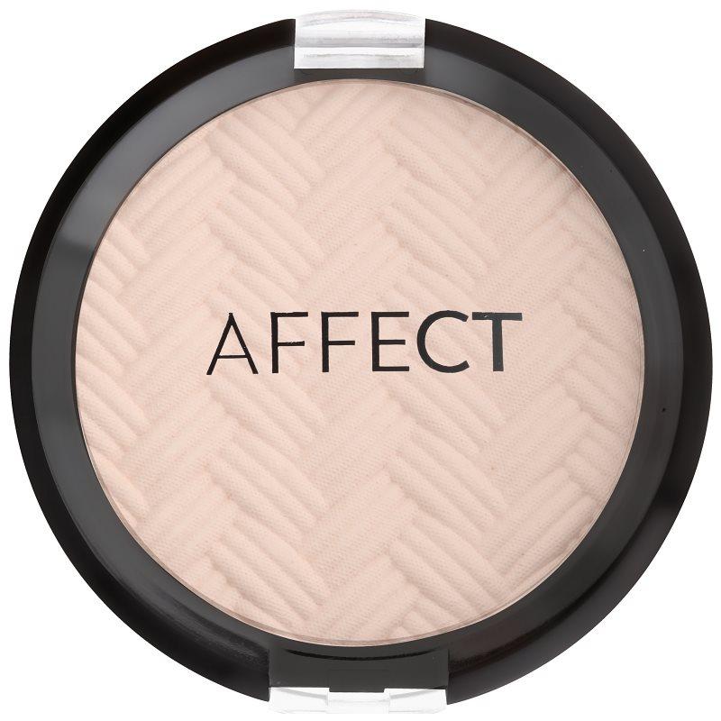 Affect Smooth Finish kompaktní pudr