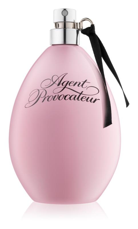 Agent Provocateur Agent Provocateur Eau de Parfum Damen 100 ml