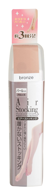 AirStocking Leg Make-up maquillaje para piernas