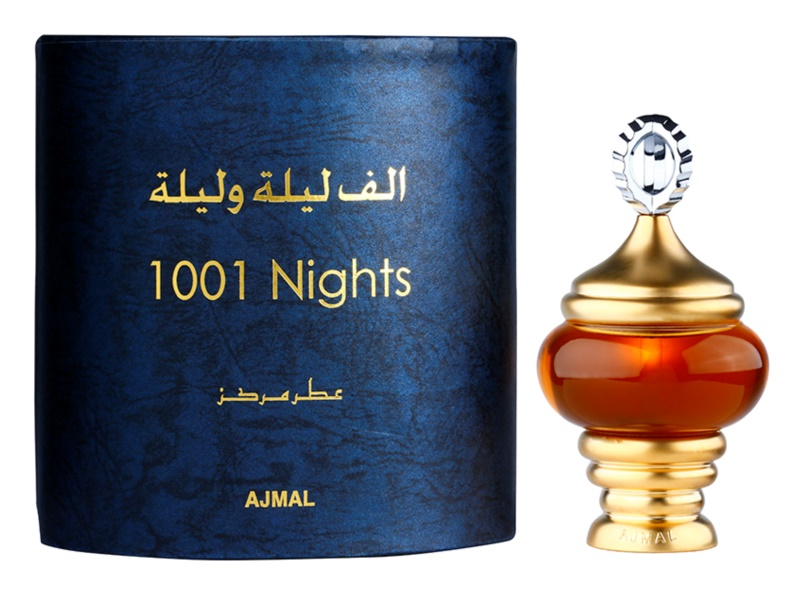 Ajmal Nights 1001 parfem za žene 30 ml