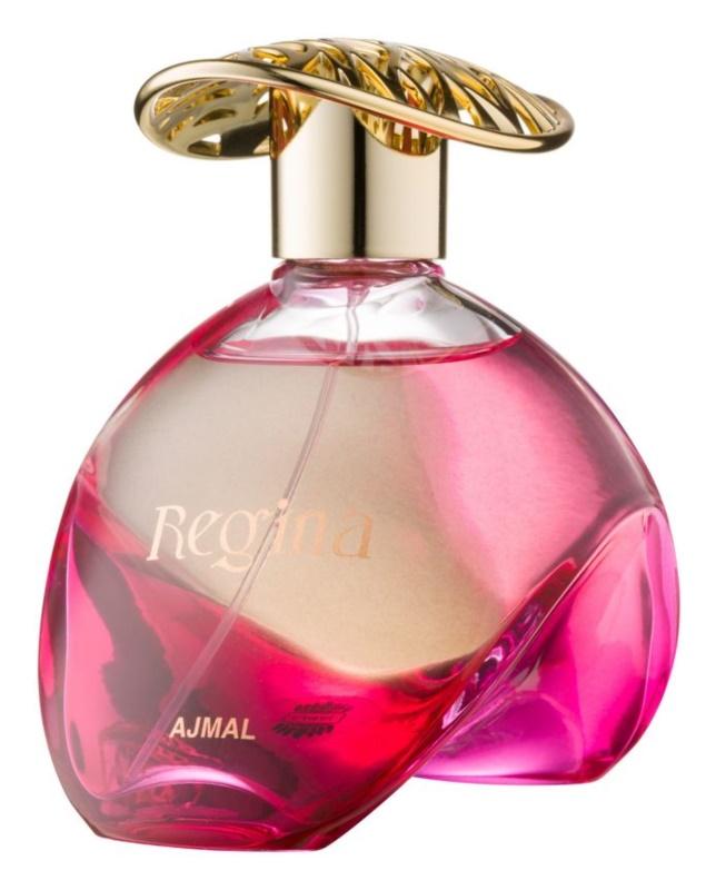 Ajmal Reginal Eau de Parfum voor Vrouwen  100 ml
