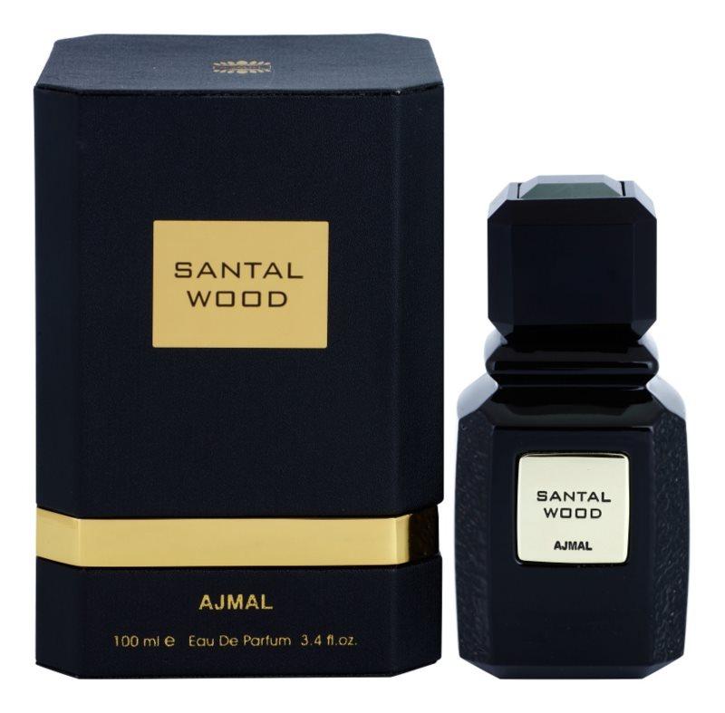 Ajmal Santal Wood parfemska voda uniseks 100 ml