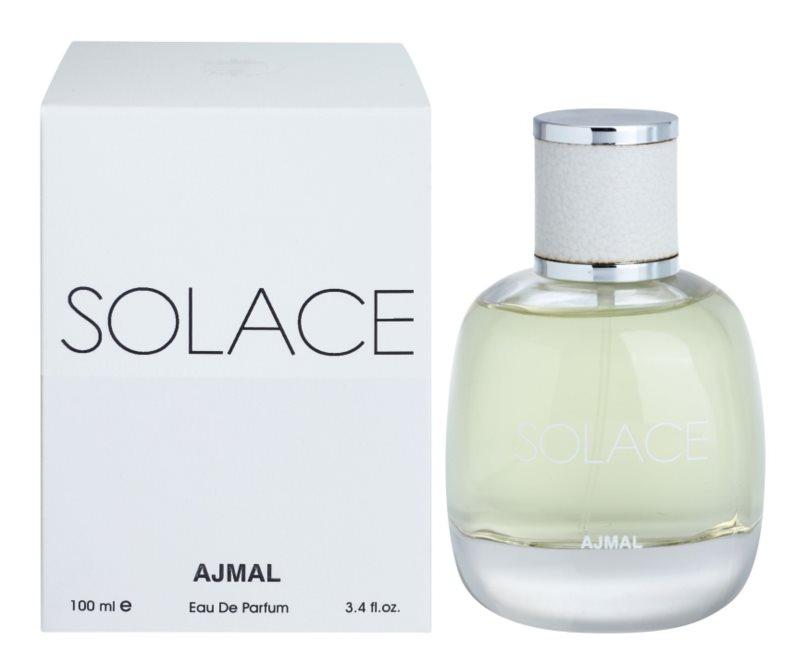 Ajmal Solace Eau de Parfum for Women 100 ml