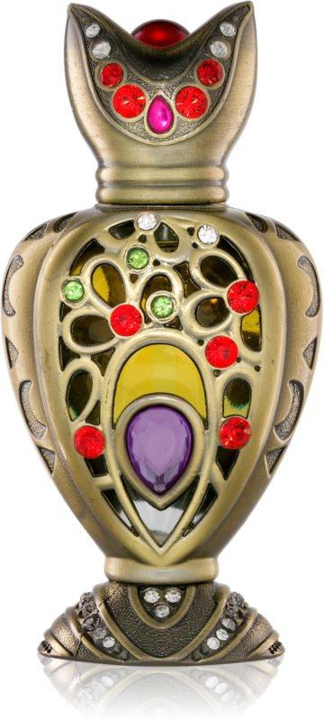 Al Haramain Batoul olejek perfumowany unisex 12 ml