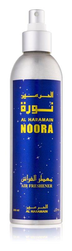Al Haramain Noora légfrissítő 250 ml