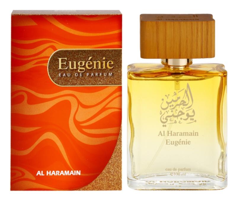 Al Haramain Eugenie parfemska voda uniseks 100 ml