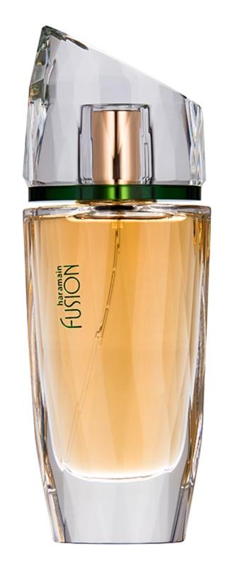 Al Haramain Fusion Eau de Parfum unisex 75 μλ