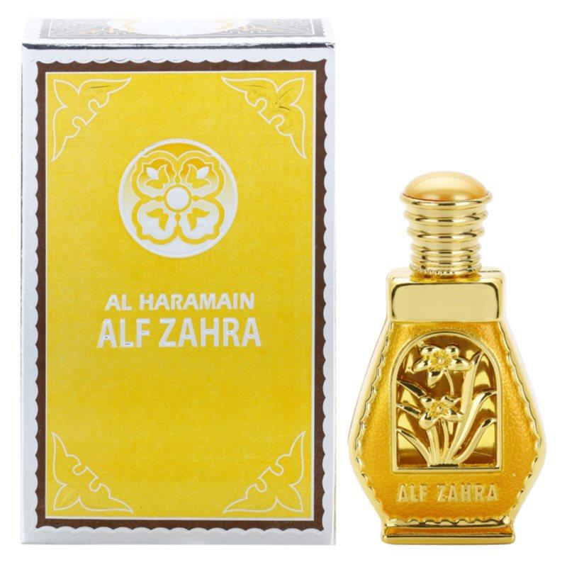 Al Haramain Alf Zahra parfem za žene 15 ml