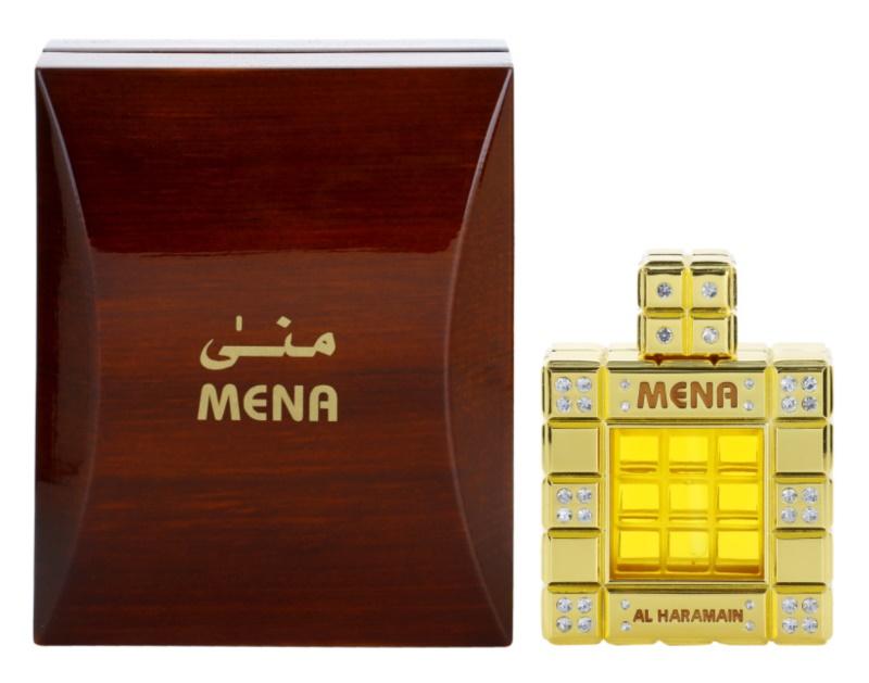 Al Haramain Mena profumo unisex 25 ml