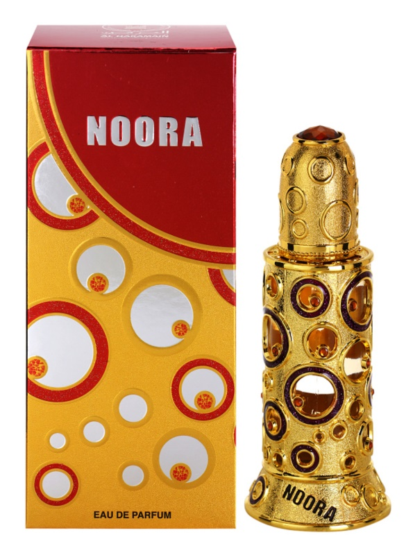 Al Haramain Noora Eau de Parfum for Women 50 ml
