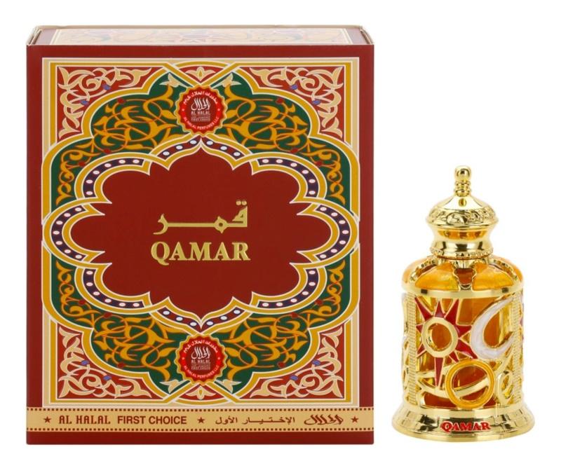 Al Haramain Qamar parfumuri unisex 15 ml