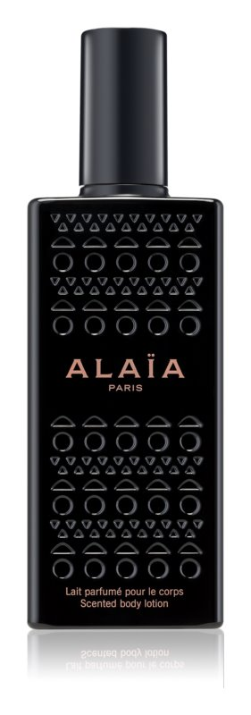Alaïa Paris Alaïa Body Lotion for Women 200 ml