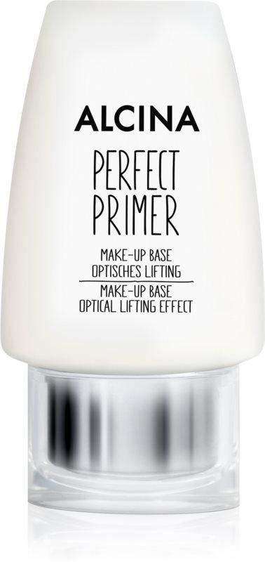 Alcina Perfect Primer baza de machiaj