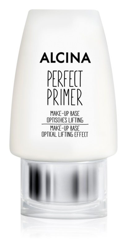 Alcina Perfect Primer Make-up Basis