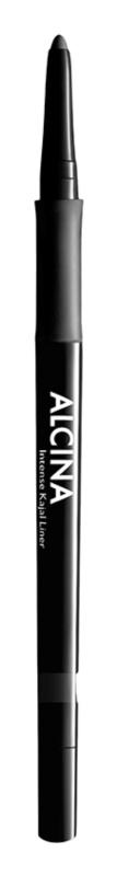 Alcina Decorative Intensive Kajal svinčnik za oči