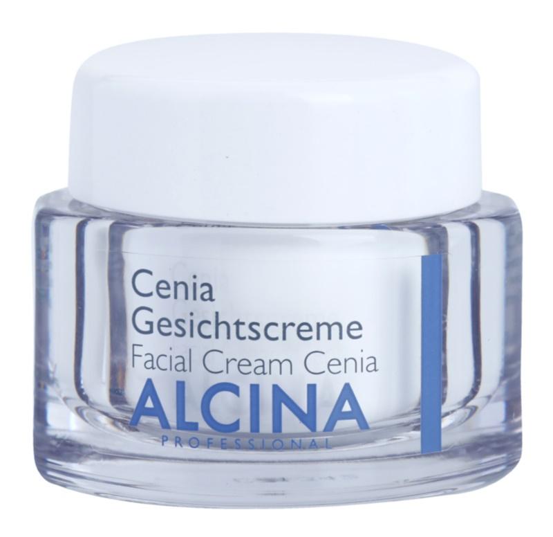 Alcina For Dry Skin Cenia Hautcreme mit feuchtigkeitsspendender Wirkung