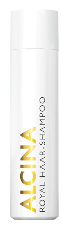 Alcina Royal szampon do włosów