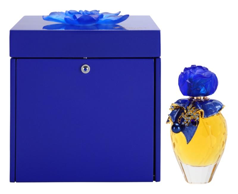 Alexandre.J Ultimate Collection: Pure Art woda perfumowana unisex 100 ml