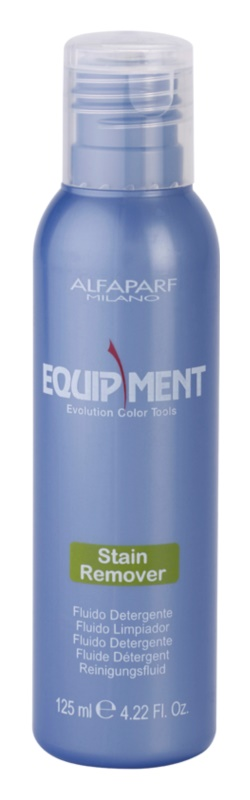 Alfaparf Milano Equipment decolorant scalpului