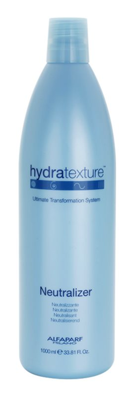 Alfaparf Milano Hydratexture neutralizator za obnovu teksture kose