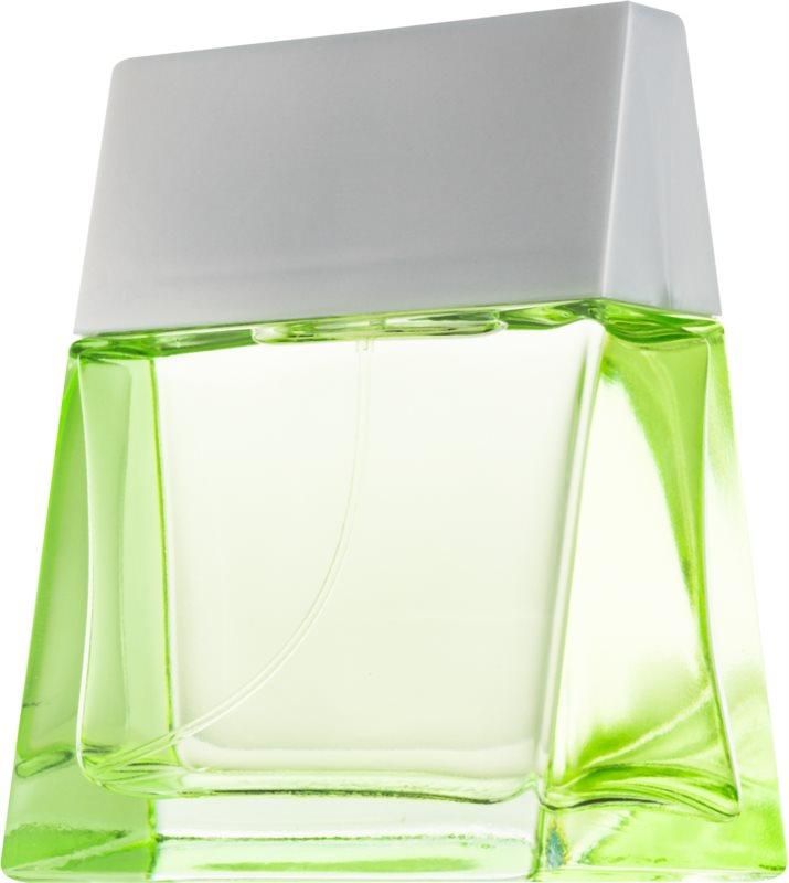 Alfred Sung Paradise парфумована вода для жінок 100 мл
