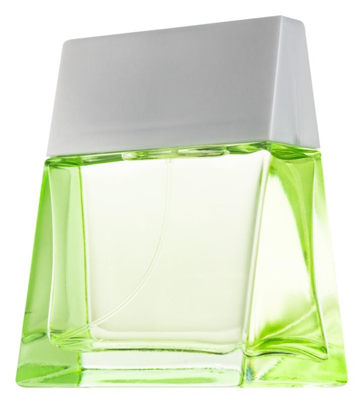 Alfred Sung Paradise Parfumovaná voda pre ženy 100 ml