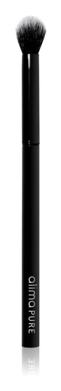 Alima Pure Accessories čopič za osvetljevalec