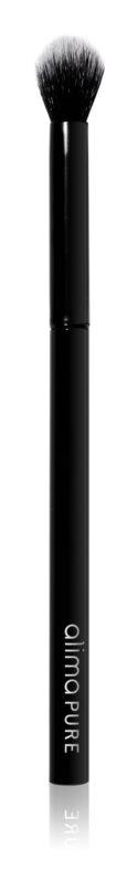 Alima Pure Accessories пензлик для нанесення освітлювача