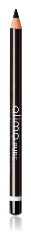 Alima Pure Eyes Highly Pigmented Kajal Eye Pencil