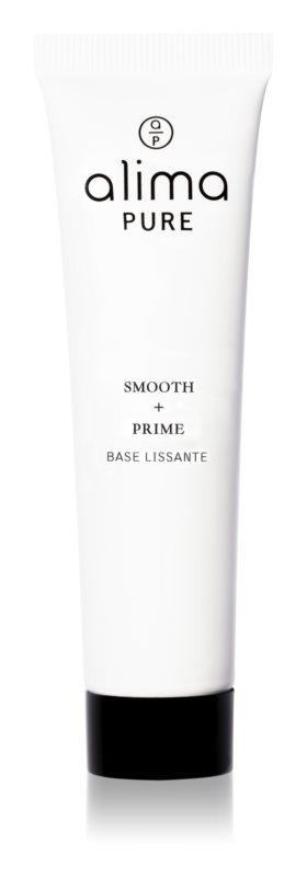 Alima Pure Face Makeup Primer