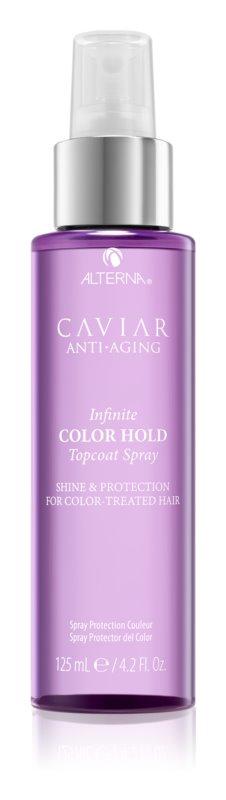 Alterna Caviar Anti-Aging bezoplachový sprej pre farbené vlasy