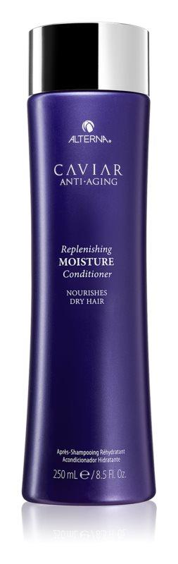 Alterna Caviar Anti-Aging Moisturizing Conditioner For Dry Hair