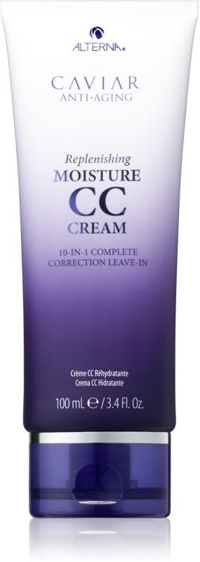 Alterna Caviar Style CC crème pour cheveux