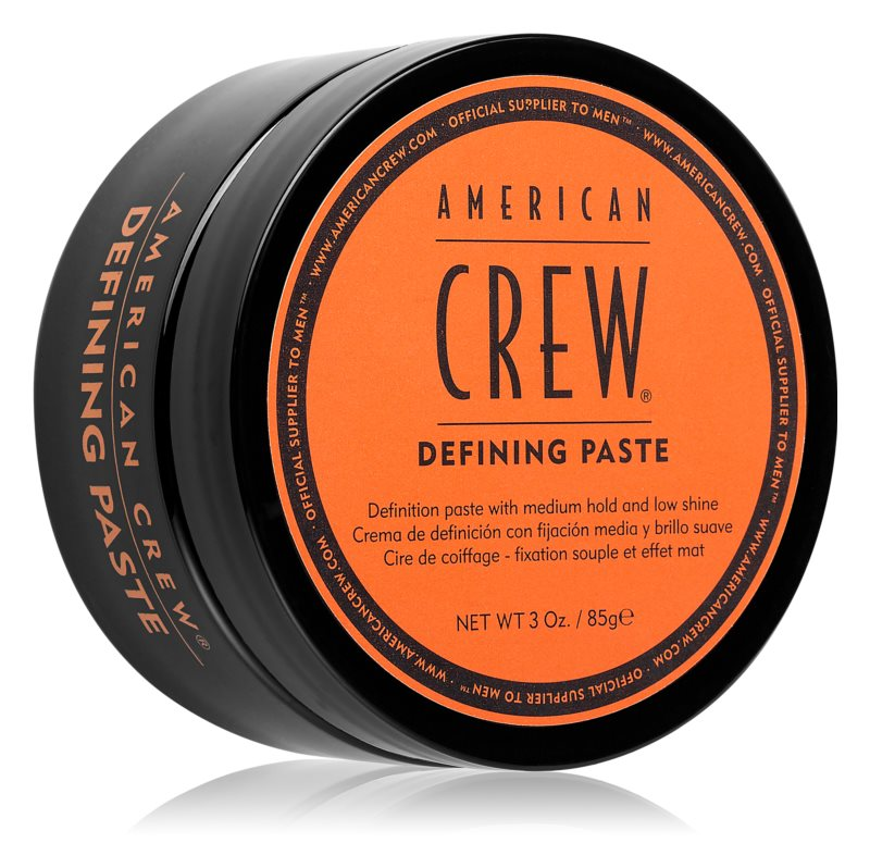 American Crew Classic Styling Pasta