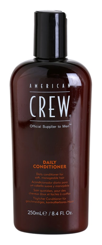 American Crew Classic balzam za vsakodnevno uporabo